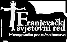 svjetovni-franjevci.info - logo footer