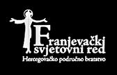 svjetovni-franjevci.info