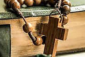 Svjetski dan molitve OFS-a i Frame